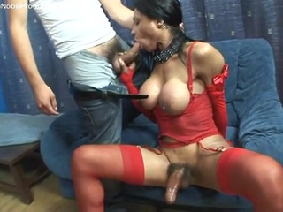 2 great huge cocks having funtime